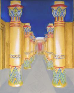 доска2 холл фотошоп колонны цв.jpg