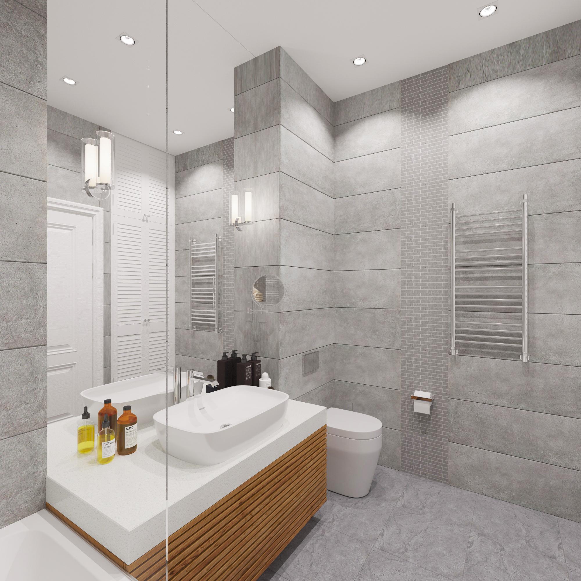 ванная вид2