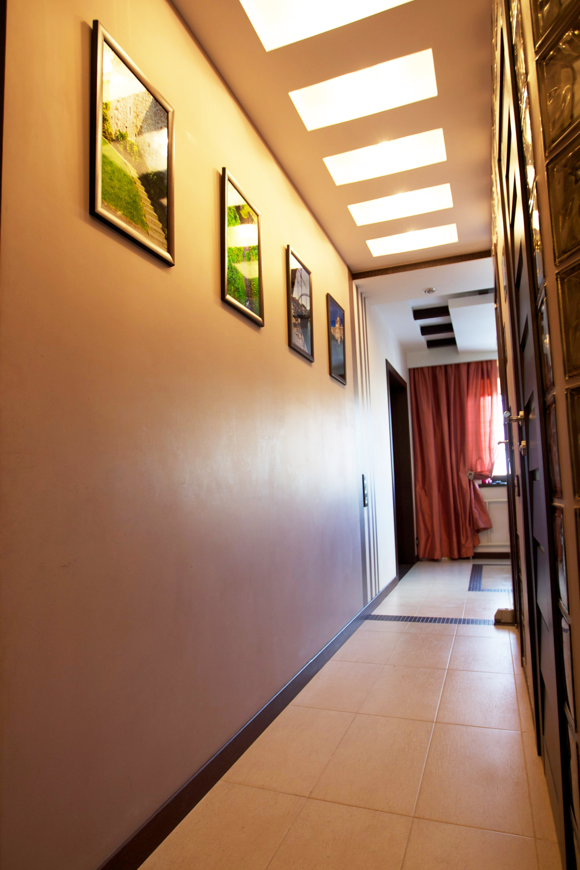 13.коридор