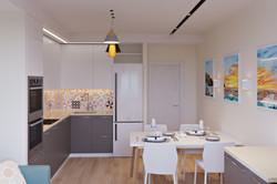 Kitchen_View01_CShading_LightMix_View01.