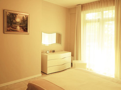 спальня 2 вид 2