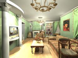 Мебель Вар1 JPEG.jpg