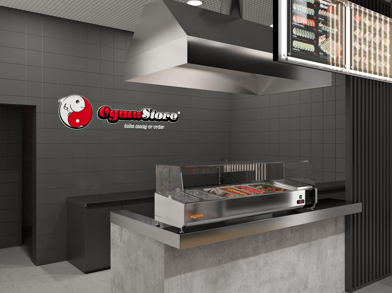 sushi_Interactive LightMix_View05