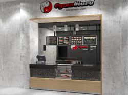 sushi_Interactive LightMix_View06