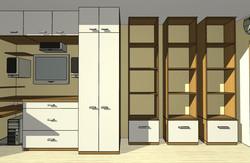 Спальня Влада9.jpg