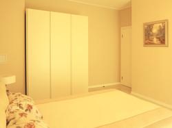 спальня 2 вид 3