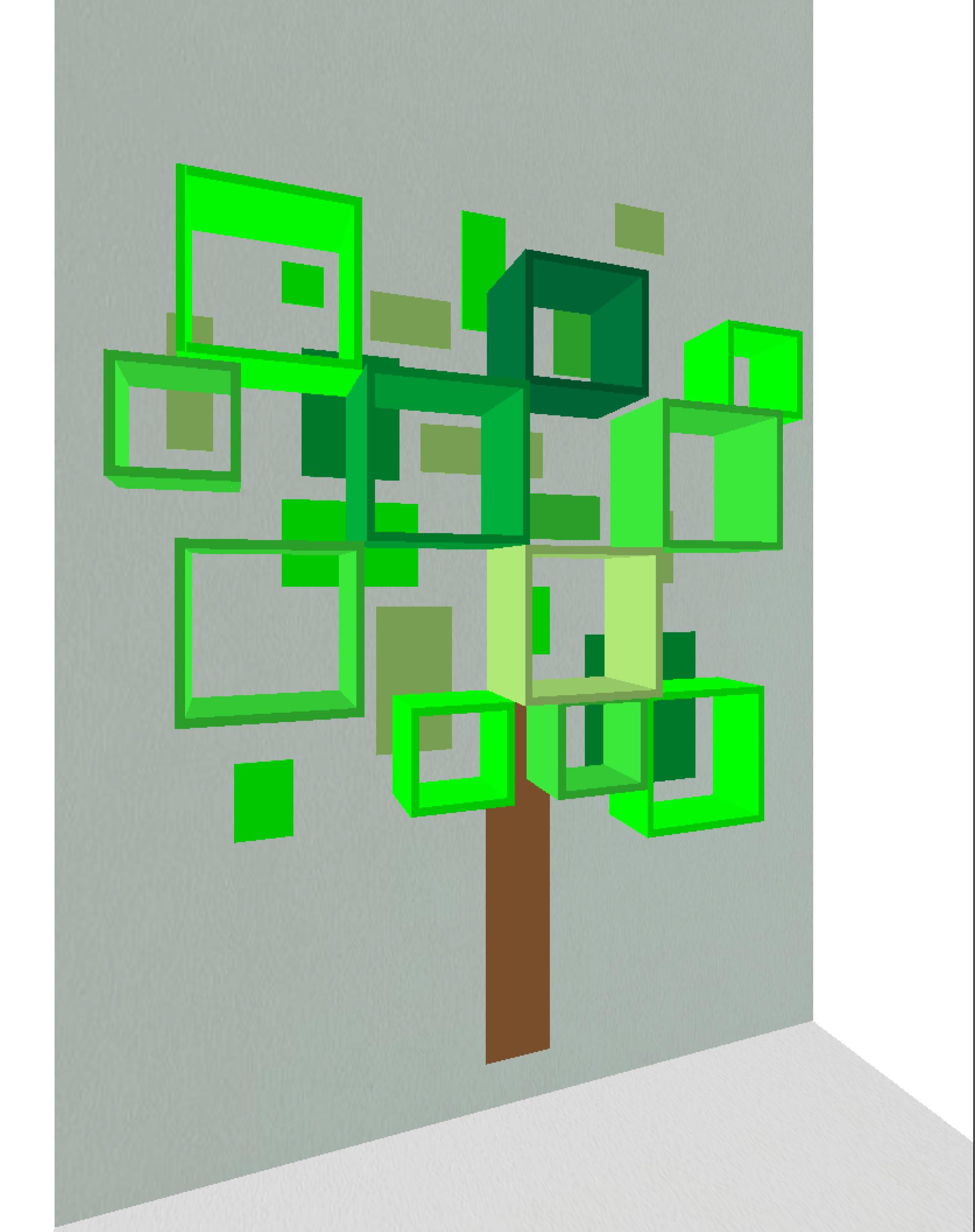 полки - дерево-3.jpg