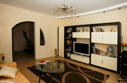 interiors (23).jpg