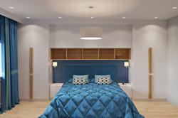 Bedroom__View02_CShading_LightMix