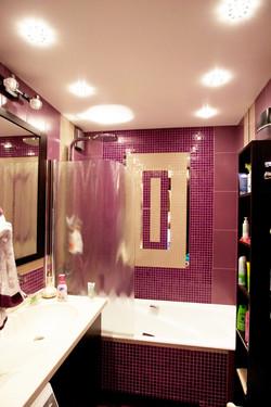 16.ванная комната
