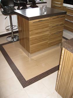 09.кухня-пол