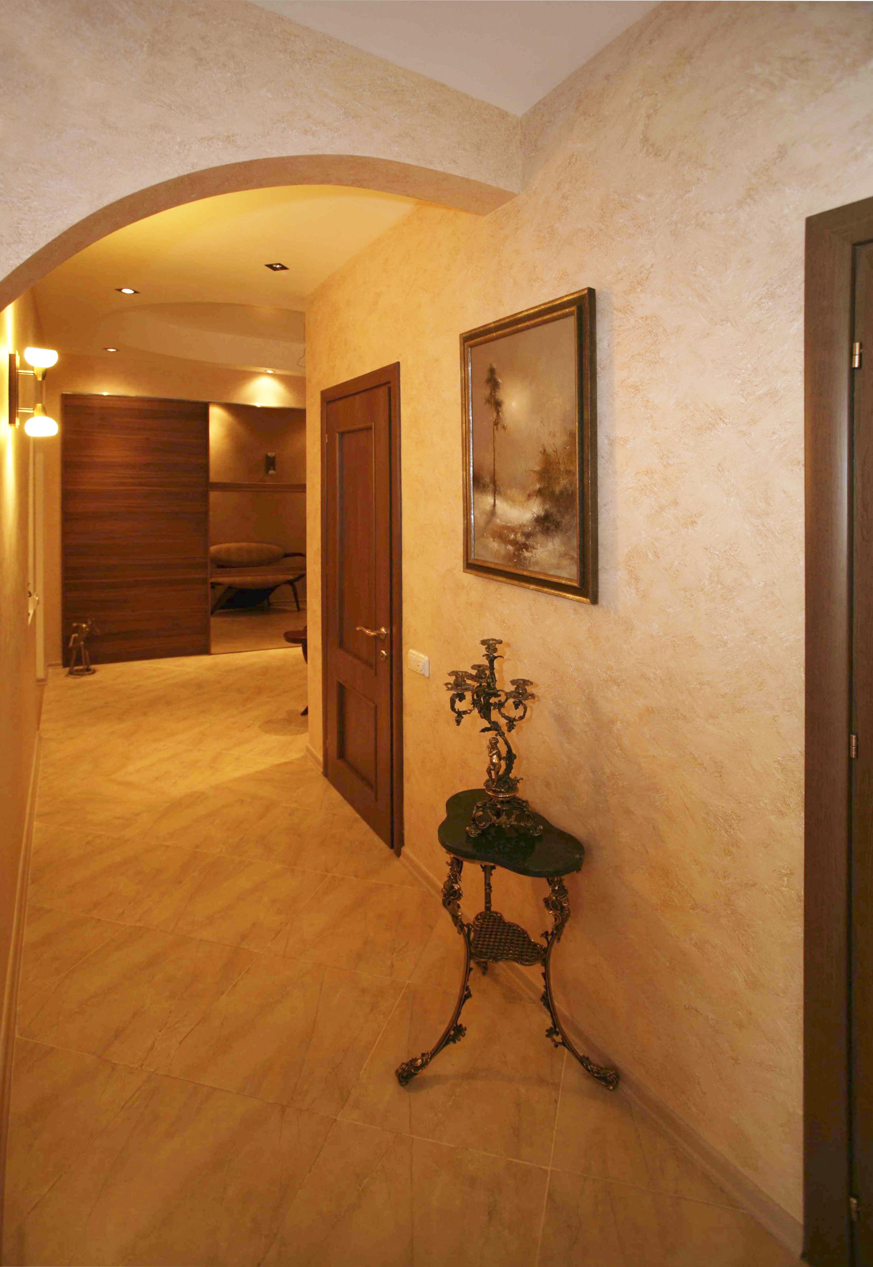 interiors (51).jpg
