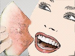 04.девушка с арбузом на печать2.jpg