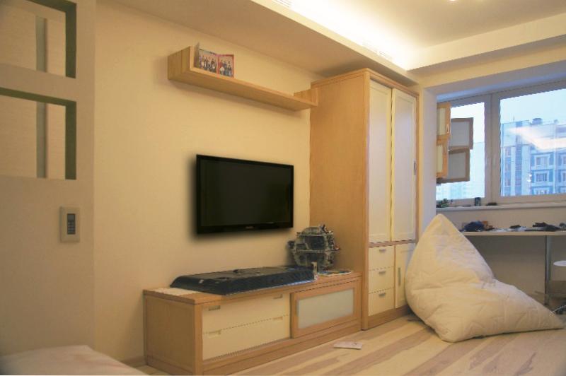 комната младшего сына (2).JPG