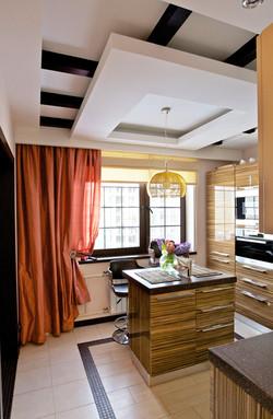 07.кухня.jpg