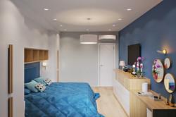 Bedroom__View03_CShading_LightMix