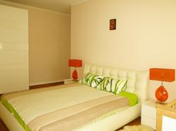 спальня 1 вид 3