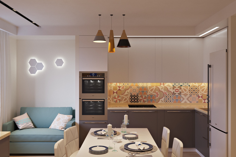 Kitchen_View01_CShading_LightMix_View03.