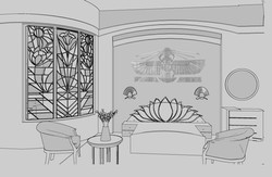 доска3 кухня фотошоп графика спальня.jpg