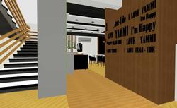 04Проект Ями-бар New-зал.jpg