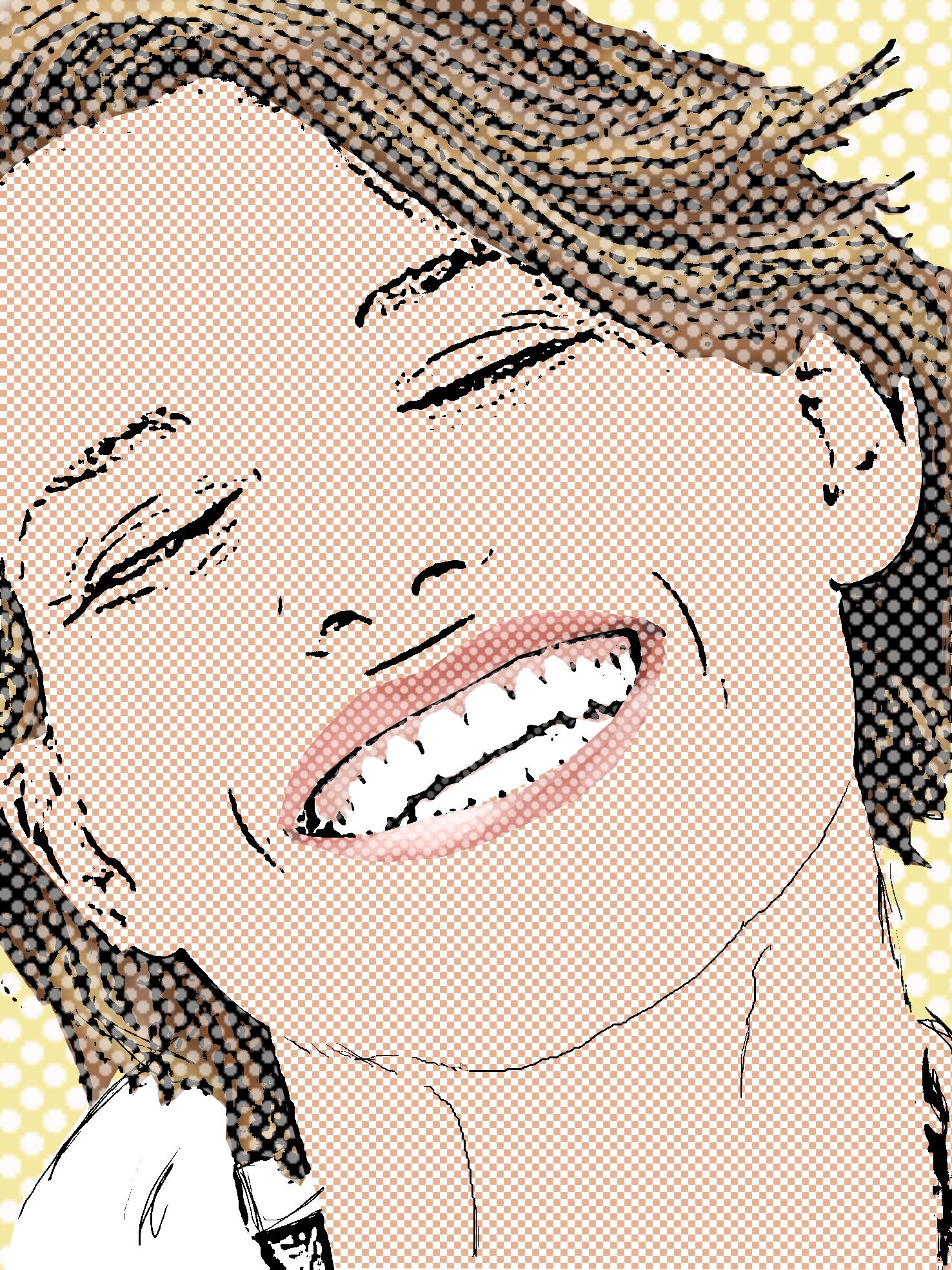 09.девушка улыбка.jpg