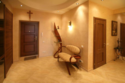 interiors (35).jpg