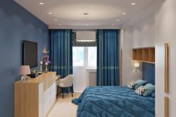 Bedroom__View01_CShading_LightMix