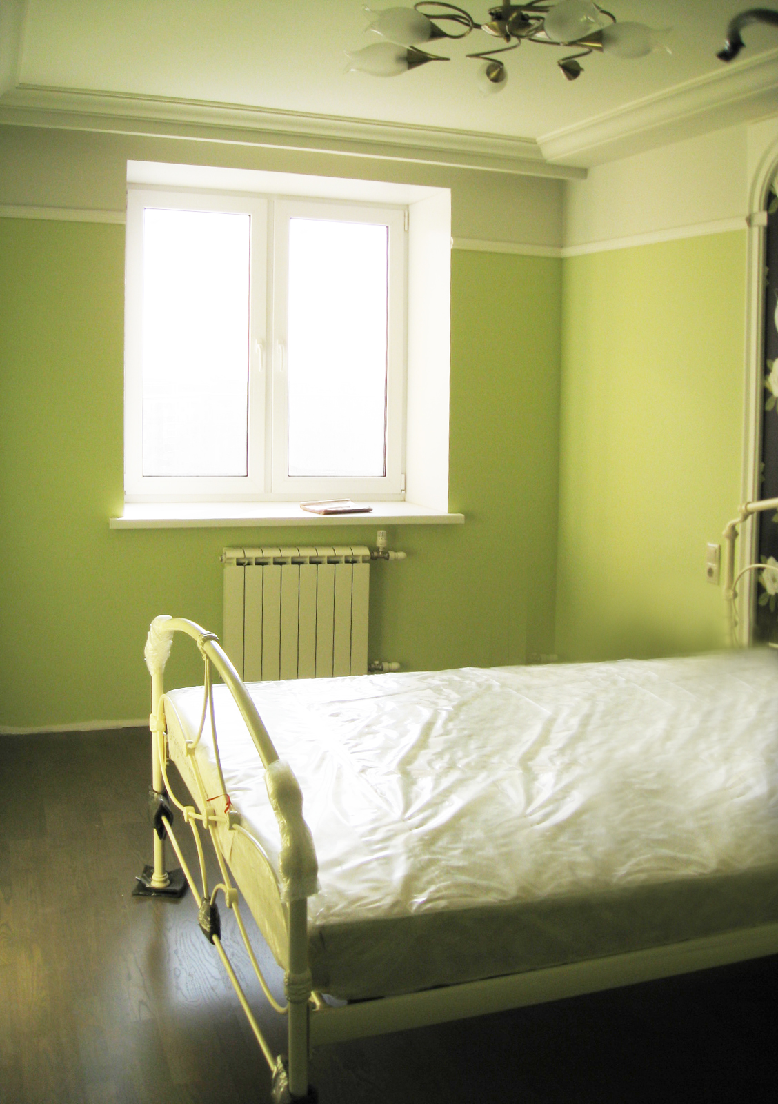 Спальня хозяйки_2