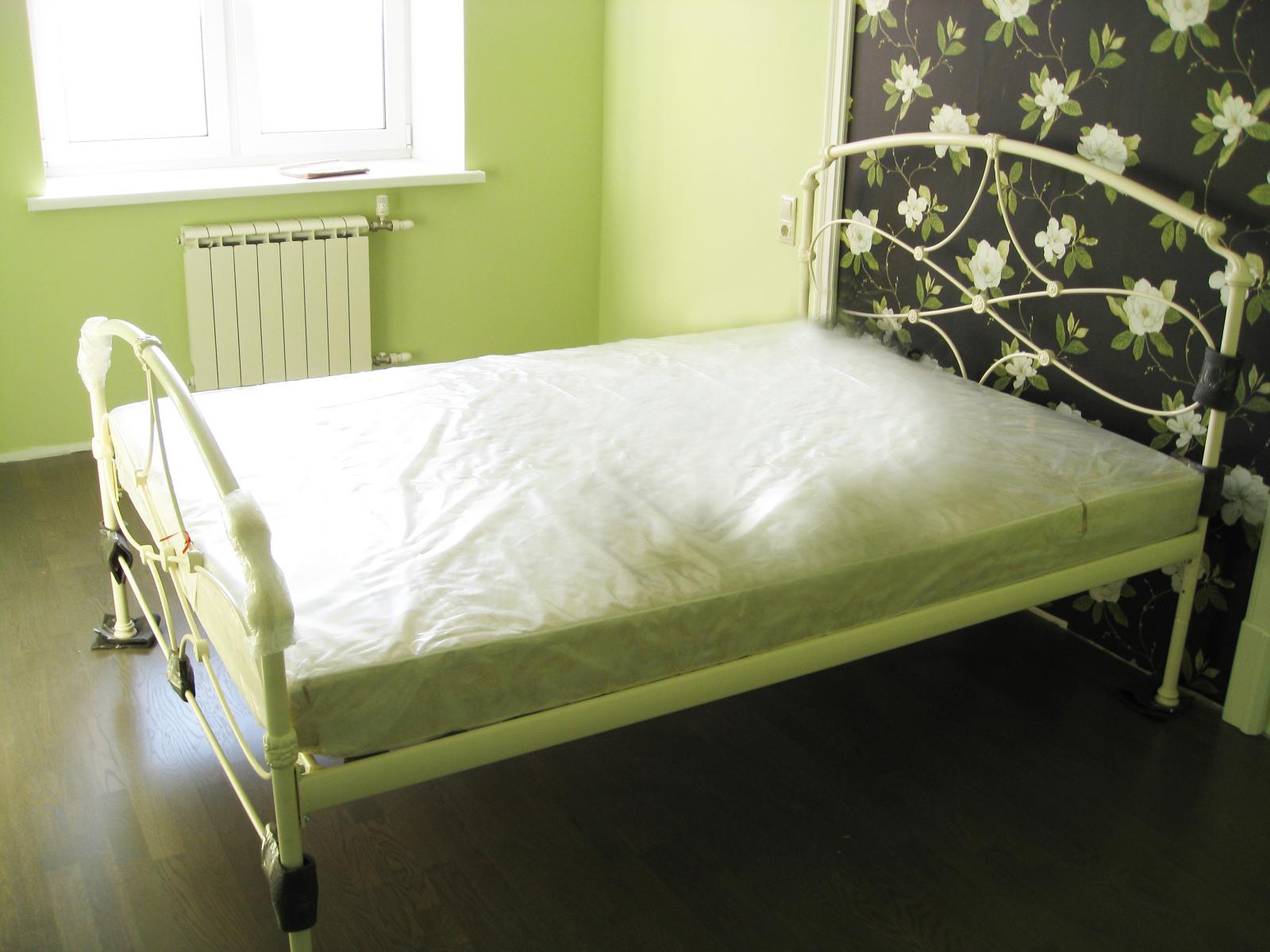 Спальня хозяйки_1