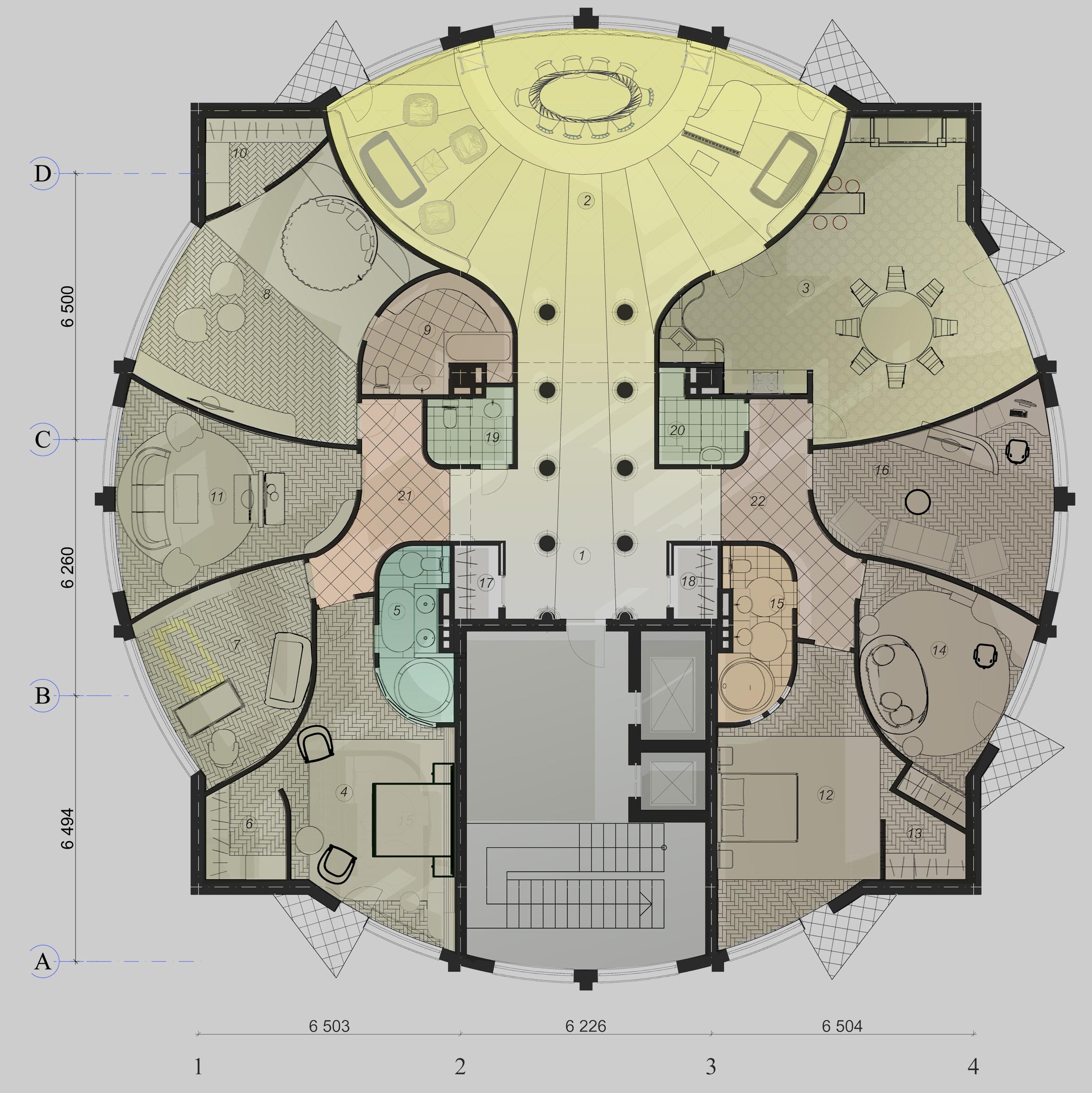 доска2 план  2.jpg
