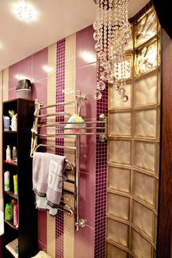 18.ванная комната