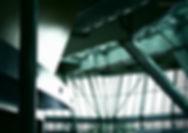 Senai International Airport