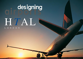 HTAL portfolio, HTAL projects and works