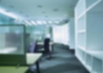 Corporate Offices for SATS and GIIG, Kuala Lumpur, Malaysia