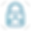 IMG_Bundling security_052918_dark blue.p