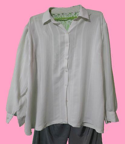 Calça e camisa 1A.jpg