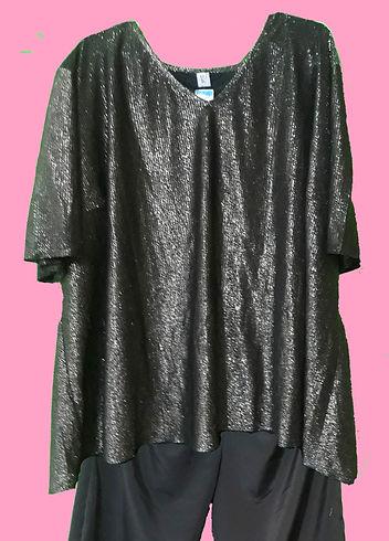 Calça e blusa 2A.jpg
