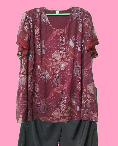 Calça e blusa 4A.jpg