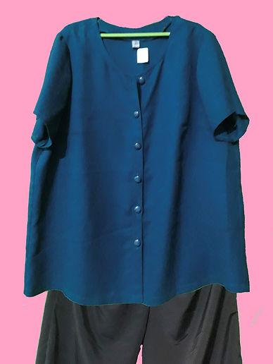 Calça e blusa 5A.jpg