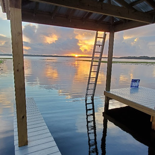 Sunrise on Lake Lizzie.jpg