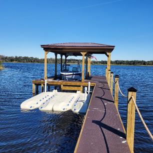 Final Dock.jpg