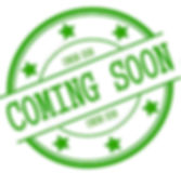 47643406-coming-soon-stamp-text-on-green