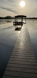 Early Morning On Lake Lizzie.jpg