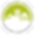 LBP-Logo-green-grey.png