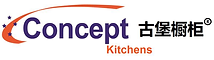 Concept kitchen.png
