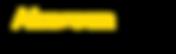 Akarana_Timbers_Logo_2016.png