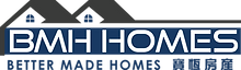 BMH logo chinese.png