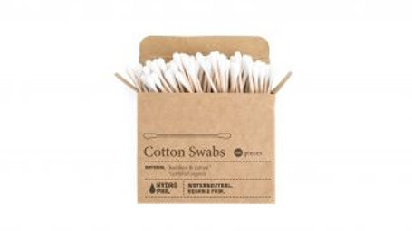 Cotton Swabs / Ear Buds