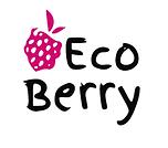 EcoBerryLogo.png