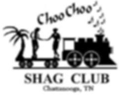Choo Choo Shag Club Chatta-600.jpg